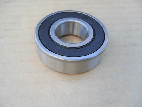 Bearing for Troy Bilt 1185121, 1728255