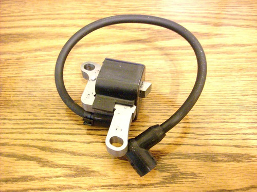 Ignition Module Coil for Lawnboy and Toro 684048, 684049, 99-2916 , 992916, 99-2911, 992911 lawn boy, gold, silver