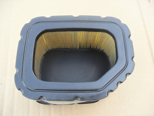 Air Filter for Kohler Courage Pro, SV710, SV715, SV725, SV735, SV810, SV820, SV830 and SV840, 3208306S, 3288306S1, 32 083 06-S, 32 883 06-S1
