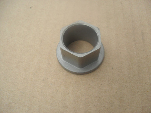 Flange Bushing Bearing for John Deere M127093