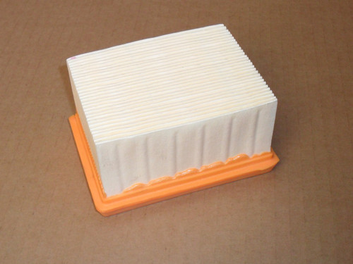 Air Filter for Makita DPC64XX, DPC73XX, DPC81XX, 394 173 010, 394173010