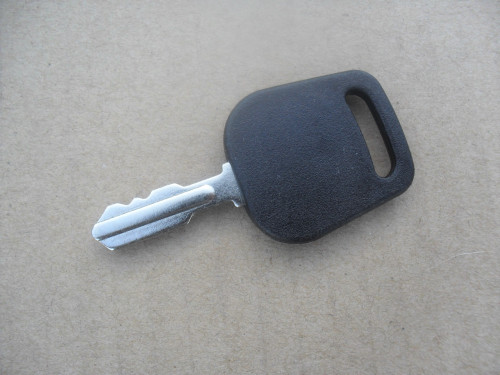 Ignition Key for MTD 725-1744, 725-1745, 725-1746, 725-2054, 925-1745, 925-1745A, 925-2054, 925-2054A