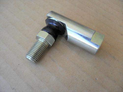 Ball Joint for Toro GT2200, GT2300, LX426, LX500, SL500, LX420, LX423, LX425, LX427, LX460, LX465, LX466, LX468, 112-0917, 1120917