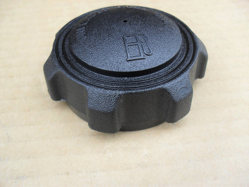 """Gas Fuel Cap for Briggs and Stratton 397975, 493988, 493988S, 792647, 795027 & ID: 2"""", Vented"""