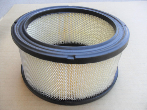 Air Filter for Onan BF, BFA, BG, BGA, B43, 1401216, 140-1216