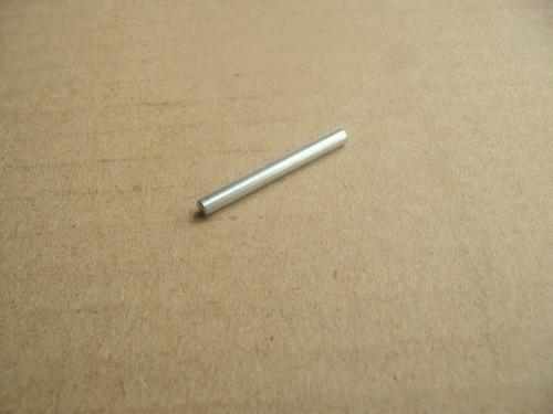 Carburetor Float Pin Rod for Tecumseh, Walbro 27106