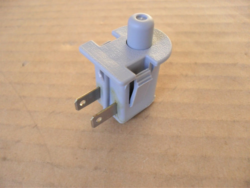 Delta Lawn Mower Seat Safety Switch 644053, 6440-53 Made In USA