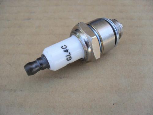 Spark Plug for Champion J19LM