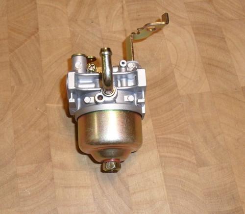 Carburetor for Subaru Robin EC15, 2266234100, 226-62341-00