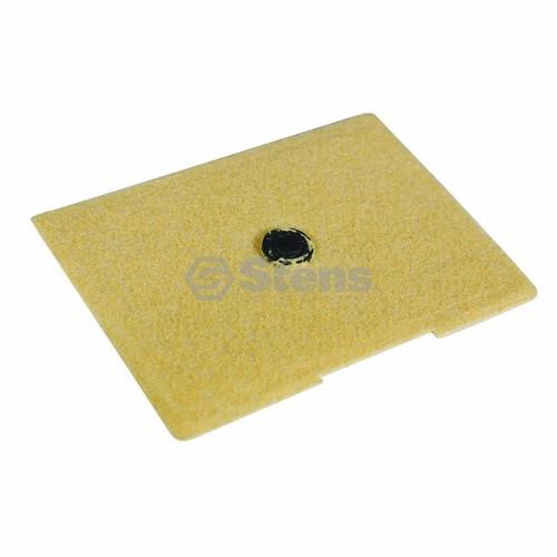 Air Filter for Homelite EZ and EZA, DA65178A, DA65178B, A65178, Chainsaw, chain saw
