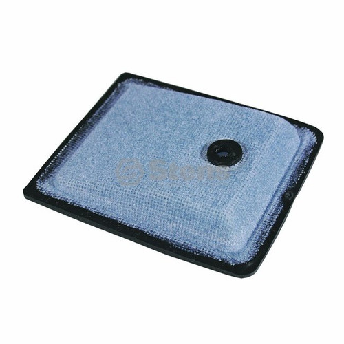 Air Filter for Homelite SXL, XL12, XL15, XL400 and XL500 chainsaw D63589B, D63589C, UP00158, UP06807