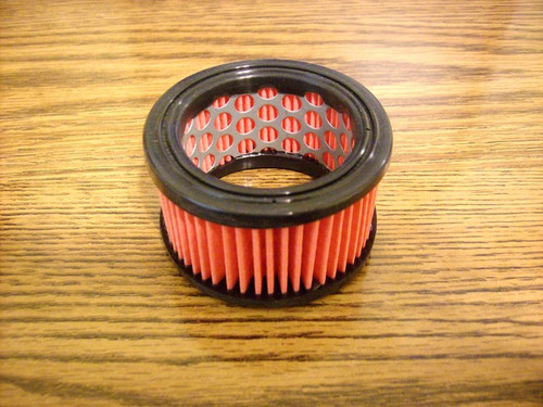 Air Filter for Echo CS4400 and CS510 chainsaw 13031038331 chain saw