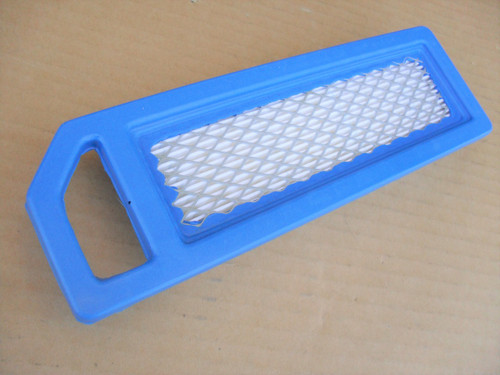 Air Filter for Cub Cadet MGD0528, 110290017, 110297010, 11029-0017, 11029-7010