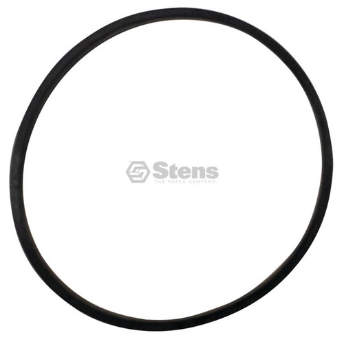 Carburetor Bowl Gasket for Briggs and Stratton 796610, 4.5 to 6.75 HP Quantum
