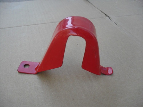 Chain Guard Cover for Mclane and Craftsman 1058, reel tiff lawn mower