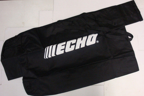 Bag for Echo Shred N Vac ES210, ES211, ES230, ES231, ES250, ES255, ES1000, ES2000, ES2100, ES2400, 99944100205, X692000020, X692000190, 99944100206, 88081409460, X692000022, 88081408760, X692000120