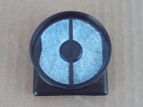 Air Filter for Echo GT1000, GT140B, GT160, GT200A, HC160, HC160A, SRM200AE, SRM210E, Trimmer 13031003060, 13031004922