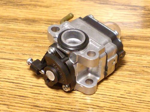 Carburetor for Shindaiwa LE230, S230, T230, 2001681021, A021002190, 20016-81021