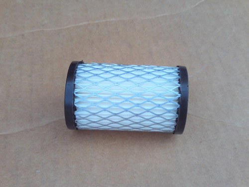 Air Filter for Craftsman 33342, 63087A