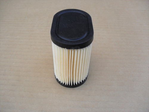 Air Filter for Tecumseh, Scotts LEV100, LEV115, LEV120, LV195EA, OVRM65, OVRM105, OVRM120, 36905, 740083A