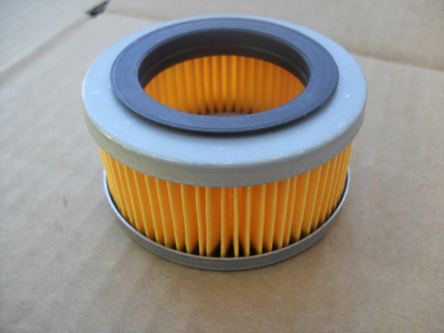 Air Filter for Stihl BR320, BR400, 42031410300, 4203 141 0300
