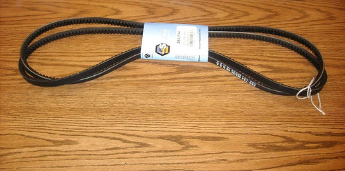 "Drive Belt Set for Encore 36"", 48"", 52"", 61"" Cut 363312 Made In USA, belts"