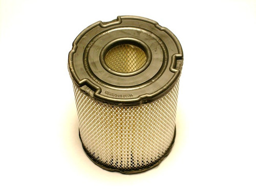 Air Filter for Tecumseh H50 to H70, HH60, HH70, HS40, HS50, TVS105, TVS115, TVS120, TVS840, TVXL105, TVXL120, TVXL840, 34782, 34782A, 34782B