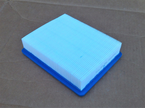 Air Filter for Club Car DS 1015426