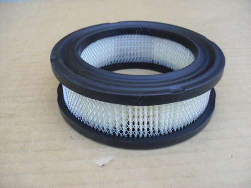 Air Filter for Clinton 002023300, 002-0233-00