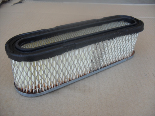 Air Filter for Tecumseh TVM195, TVM220, TVXL195, TVXL220, 35403 for 8 HP to 13 HP