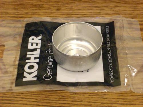 Genuine Kohler BOWL Part # 25 104 01-S