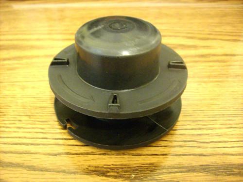 Bump Head Knob Spool for RedMax PT104, 521472501, 6460-15142, 646015142 Red Max