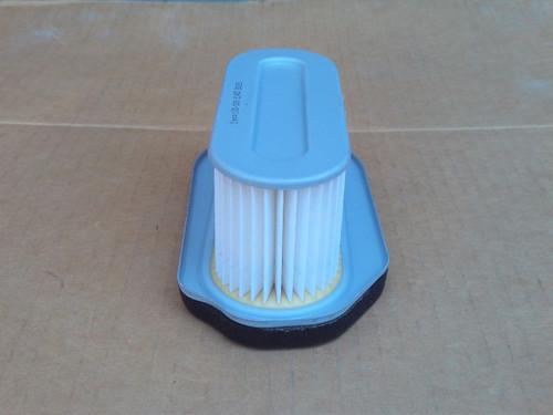 Air Filter for Kawasaki FE120D, FE170D, FD671D, FD721D, FD750D, 110132132, 11013-2132