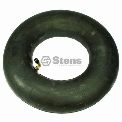Lawn mower tire tube 410x3.50-6, 410 x 3.50 - 6, 4.00-6