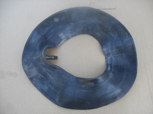 Tire Tube 410X3.50-6, 410x350-6 for Lawn Mower Kenda