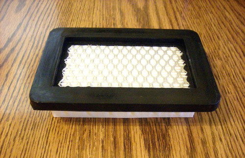 Air Filter for Shindaiwa EB802, EB802RT, EB8520, EB8520RT, EB854 and EB854RT, 6824282120, A226000530, 68242-82120