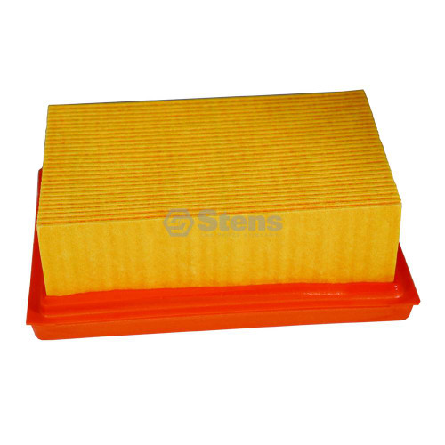 Air Filter for Stihl TS400 Cutquik saw, BR350, BR430, SR430 and SR450, 42231410300, 4223 141 0300