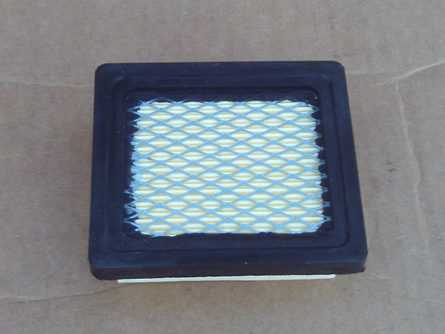 Air Filter for AYP 36046