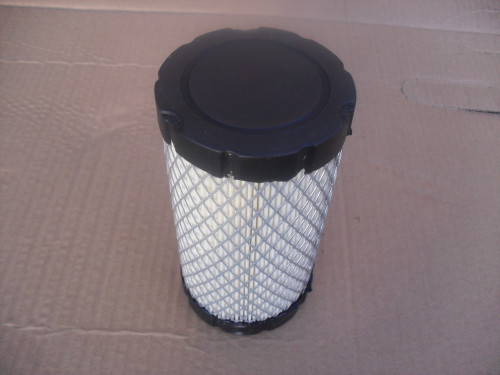 Air Filter for Briggs and Stratton 4241, 5415, 5415K, 793569 &