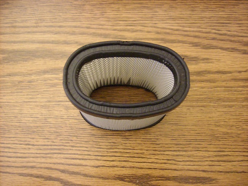 Air Filter for Onan 125V, 1402331, 1402535, 1402588, 1403111, 140-2331, 140-2535, 140-2588, 140-3111