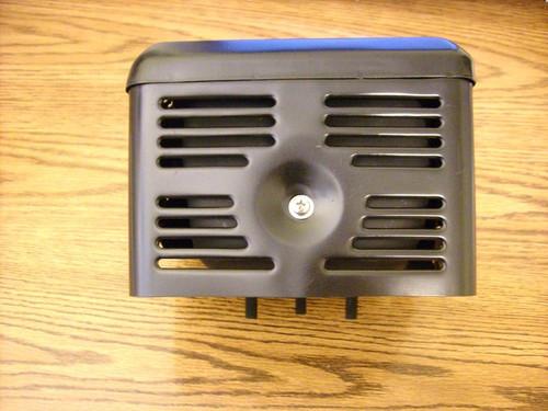 Muffler for Honda GX340, GX390, 18310ZE2W61, 18320ZE2W61, 18320ZE2W62, 18310-ZE2-W61, 18320-ZE2-W61, 18320-ZE2-W62