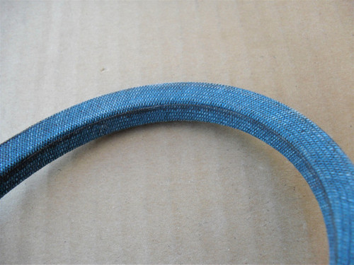Belt for Western Auto 14843, 754-0239, 9304, P54239, P54-239 Oil and heat resistant