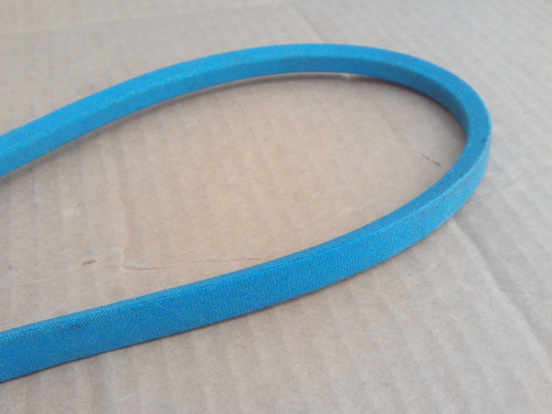Belt for Mountfield R37X31 Oil and heat resistant