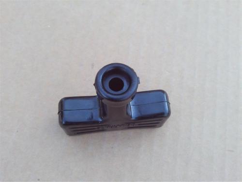 Starter Handle for Subaru Robin 2265070108, 2265070118, 226-50701-08, 226-50701-18