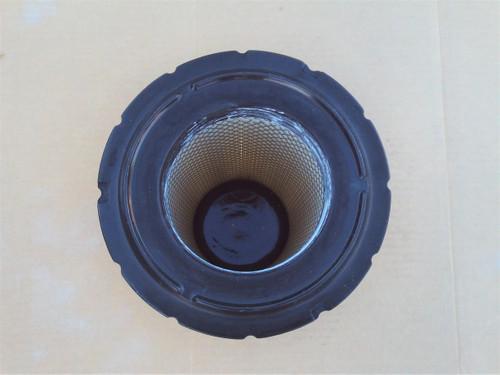 Air Filter for Volvo ECR145CL, BL60, BL61, BL70, BL71, MC70B, MC80B, MC90B, MC110B, MTC135C, 11883618