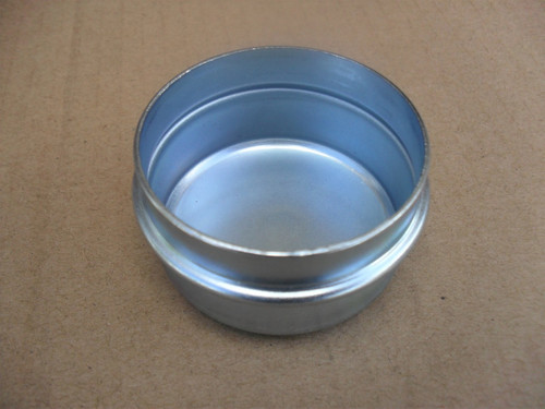 Grease Bearing Cap for Bad Boy 014700520, 014-7005-20, Made In USA