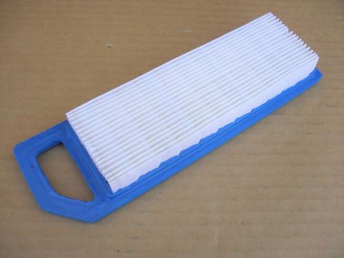 Air Filter for John Deere AM134111
