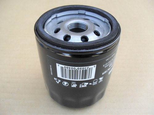 Oil Filter for JLG 40IC, 45IC, 26MRT, 7000899, 7017600 Made In USA
