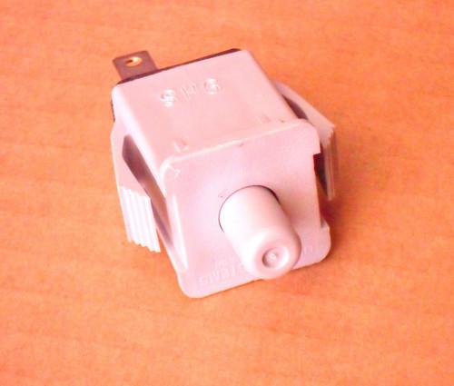 Delta Safety Switch Plunger lawn mower 6700-30, 670030
