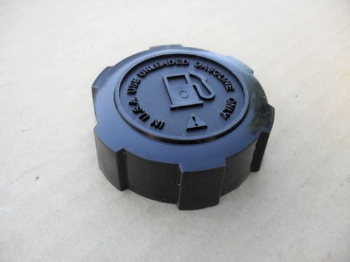 Gas Fuel Cap for Partner PR1099015